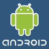 Download Android Apps (Some Free and Paid Apps)