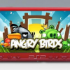 Angry Birds for PSP ISO Download